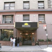 Days Inn by Wyndham Hotel New York City-Broadway