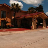 Quality Inn & Suites North Charleston