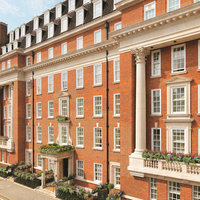 Grand Residences by Marriott - Mayfair-London - 47 Park Street