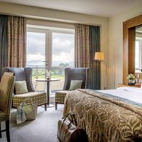 Hotel Portmarnock & Golf Links