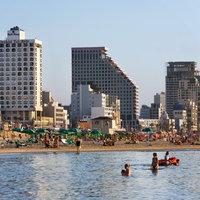 The Orchid Tel Aviv
