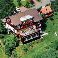 Harmonie Hotel Rust