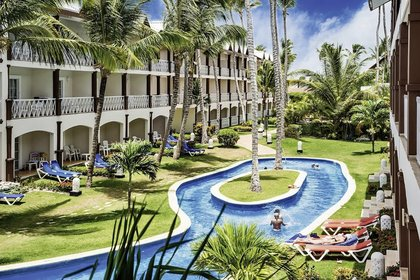 Be Live Collection Punta Cana - Gra...