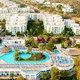 Bodrum Holiday Resort & Spa