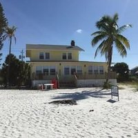 The Original Beachcomber Daily
