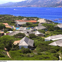 Club Village Forte Cappellini