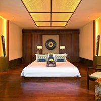 Fairmont Sanur Beach Suites