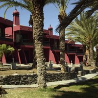 Sun Club Aguila Playa