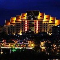 Golden Zone Hotel