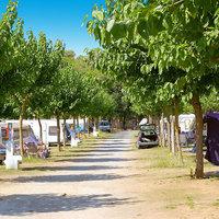 Mas Patoxas Camping Resort & Bungalow Park