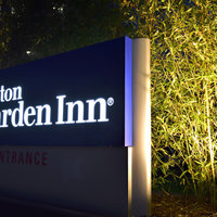 Hilton Garden Inn Milan North