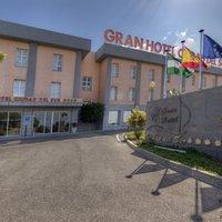 Grand Hotel Ciudad del Sur