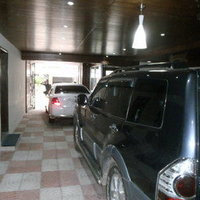 Hotel Air Inn