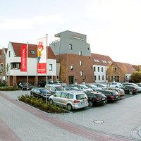 Familotel Deichkrone