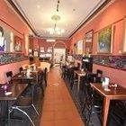 Bordello Hotel & Wine Bar