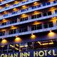Dorian Inn