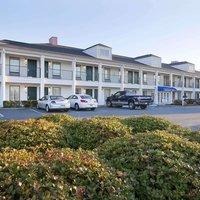 Baymont Inn & Suites Gaffney