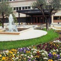 Park Roma Cassia