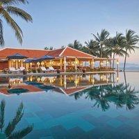 Evason Ana Mandara Resort - Nha Trang