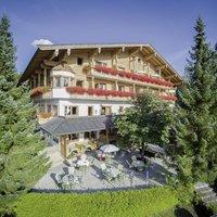 Alpen Kitzbühel