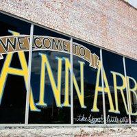 Hampton Inn Ann Arbor-North