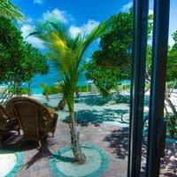 Atlantic Ocean Beach Villas