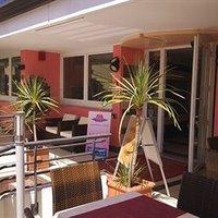 Sanremo Residence