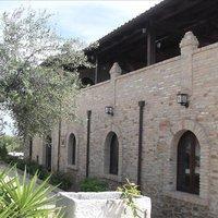 Country House Vecchio Frantoio