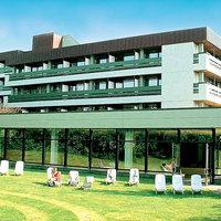 Aquantis Bensersiel Hotel & Ferienwohnungen