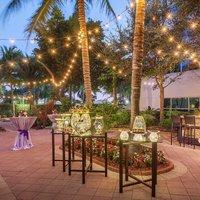 Marriott West Palm Beach