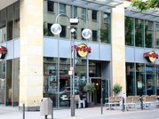 Hard Rock Cafe Köln - Rock your day in Cologne