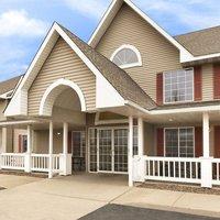 Country Inn & Suites by Radisson, Alexandria, MN