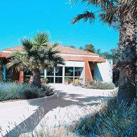 Belambra Club Riviera Beach Club