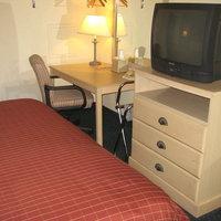 Baymont Inn and Suites Detroit Near the Riverwalk