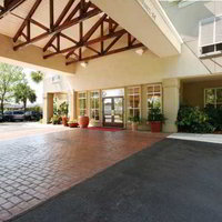 Hampton Inn & Suites Charleston West Ashley