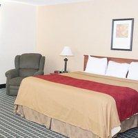 Hometown Inn & Suites Washington