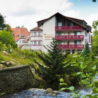 Wellness Germania
