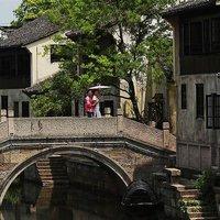 Dayu New Century Shaoxing Resort