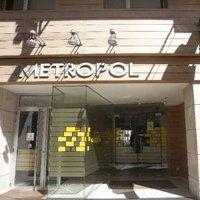 Metropol by Carris