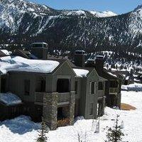 SnowCreek The Lodges