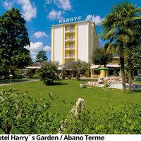 Harrys' Garden