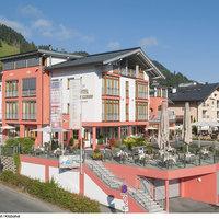 Sport- & Beauty Schweizerhof