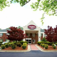 Country Hearth Inn - Knightdale / Raleigh