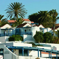 Aldiana Fuerteventura