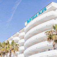 BlueSea Gran Playa