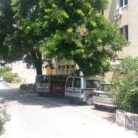 Dujam Hotel & Hostel