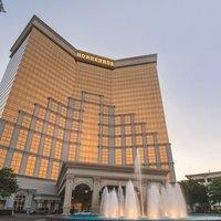 Horseshoe Bossier City Hotel & Casino