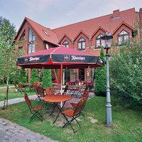 Stettiner Hof