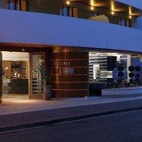 Hotel & Residence Il Teatro