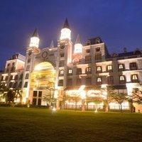 Bella Vista Waterfront Resort & Spa